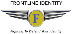 Frontline Identity Protection